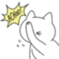 info_13_sneeze.png