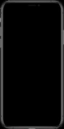 iPhoneXS - Space Gray.png
