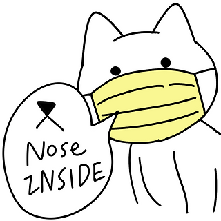 info_14_mask.png