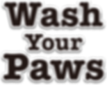 title_washyourpaws.png