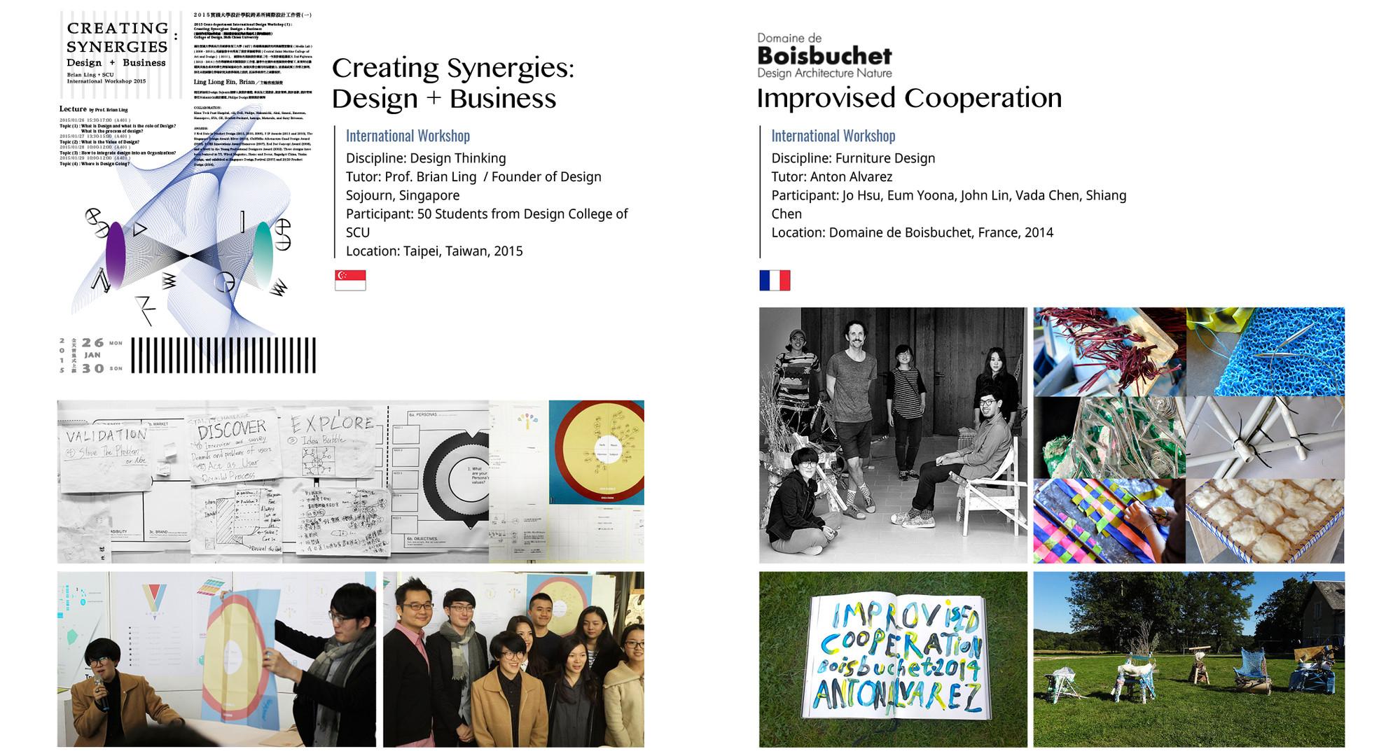 InternationalWorkshopSlides-04.jpg