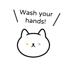 whiteCatTalk.png