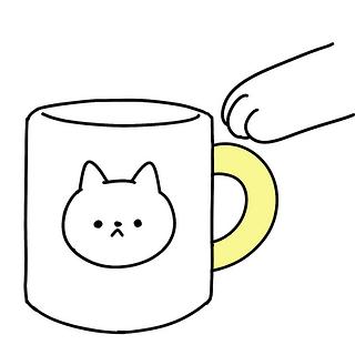 info_7_mug.png