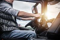 LKW-Fahrer_Fotolia_229255564_S.jpg