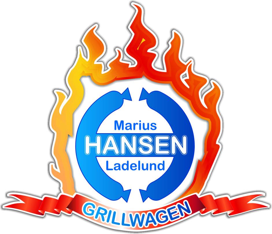 Logogrill.jpg