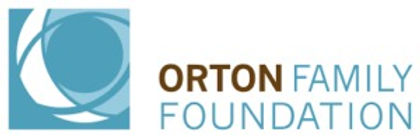 orton_family_foundation-300x98_edited.jpg