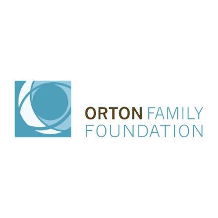 ortonfamilyfoundation-chip_edited.jpg