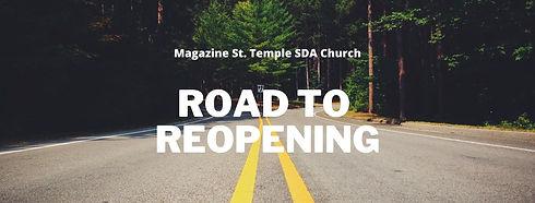 Magazine St. Temple SDA Church.jpg
