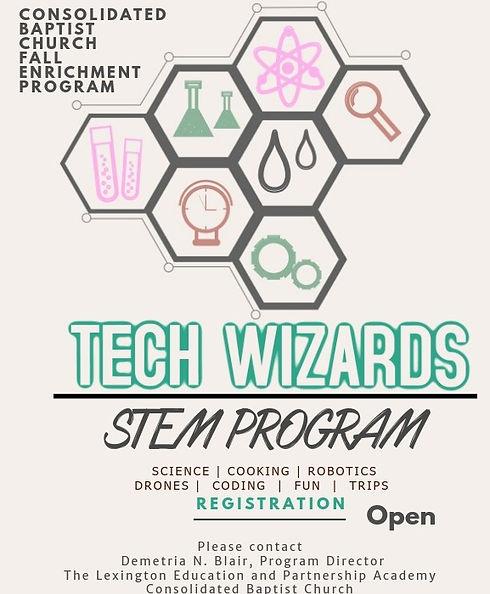 4 H Tech Wizard Flyer.jpg