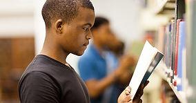 african_american_student_reading.jpg