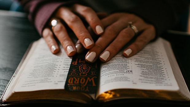 praying-hands-bible-word.jpeg