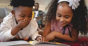 children-reading-750x400.jpg
