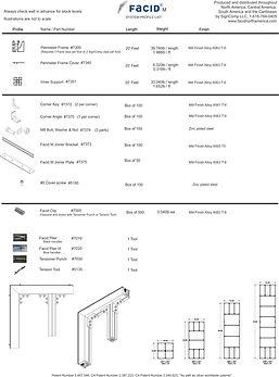 Facid  M parts 2020.jpg