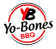 Yo-Bones - Logo_edited.png