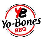 Yo-Bones - Logo-01 smaller background.jp