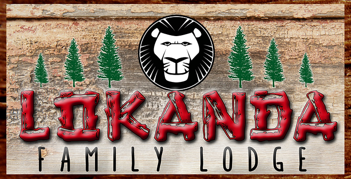 family lodge sign.png