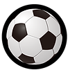 soccerball.png
