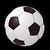 soccerball.png