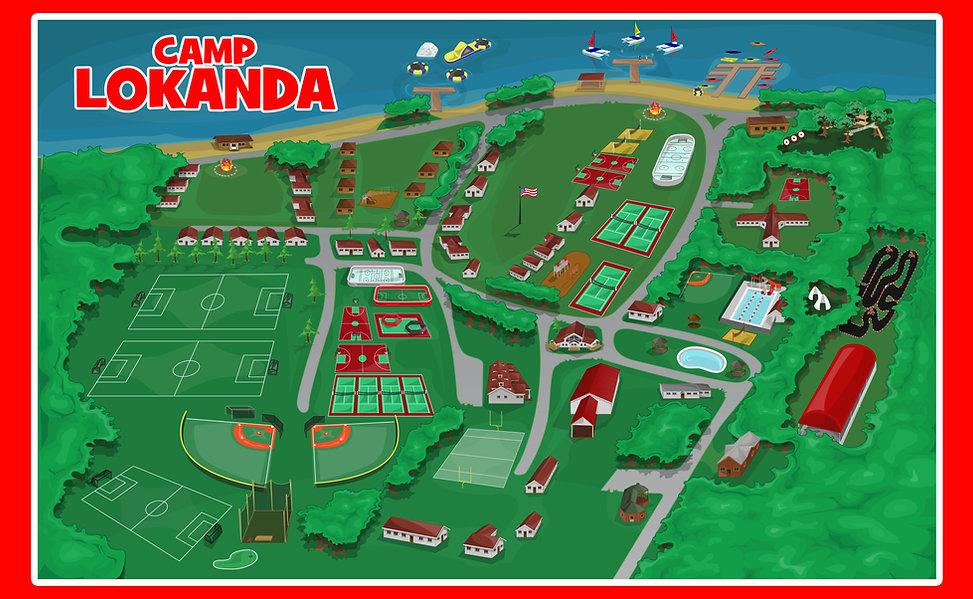 Cartoon Map 3.jpg
