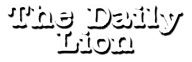 The Daily Lion Text For Wix.png