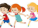 group-of-kids-running-vector-18011710_ed