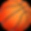 basetball icon.png