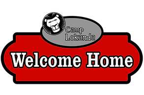 Welcome Home Sign.png