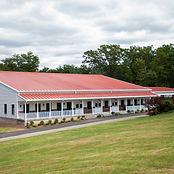 20120626 dining hall - exterior.jpg
