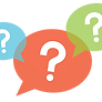 question_mark_PNG129.png