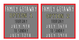 Family Option 1 and 2.png