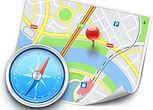 city-map-clipart-5.jpg