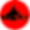 go kart icon red.png