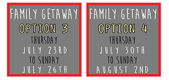 Family Option 3 and 4.png