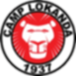2016 Lokanda Lion - Circle Badge- 1937.p