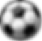 soccerball icon.png