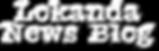 News Blog Text.png