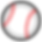 baseball png.png
