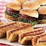 hamburgers and hotdogs.jpg