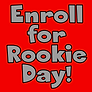 Rookie Day Enrollment Button.png