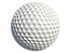 golf ball png.png