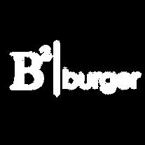 B Squared Burger