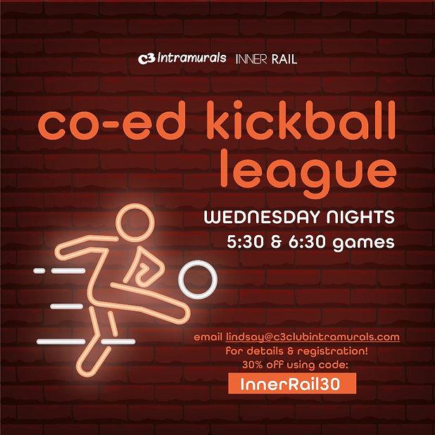 kickball-03_edited.jpg