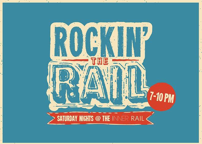RockintheRail.jpg