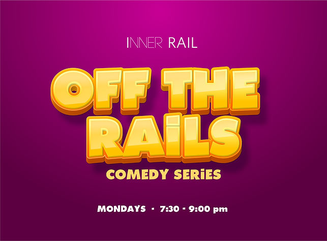 Comedy-Mondays-02.jpg