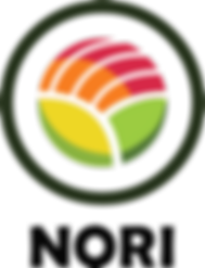 Nori_Sushi_Logo_Full_Color.png
