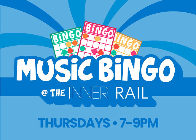 Bingo Thursday.jpg