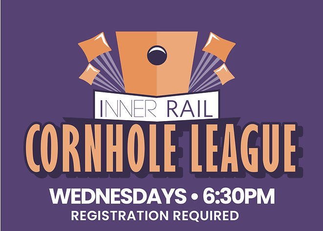 Cornhole Wednesday.jpg