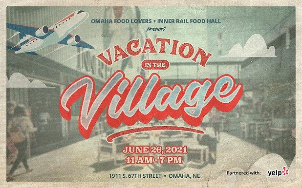 Village-PostCard_edited.jpg