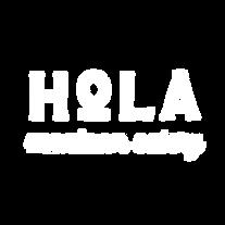 Hola Logo-01.png