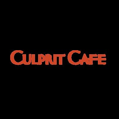 culprit-02.png